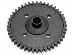 44T CENTER SPUR GEAR 101035