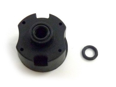 Diff Case And Sealing 1p - 31012