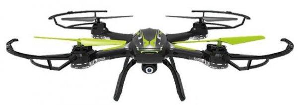 Dron Syma X54HW FPV 2,4GHz