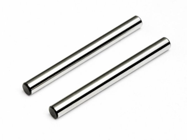 HPI RACING SUSPENSION SHAFT 3x32mm (2pcs) #86882