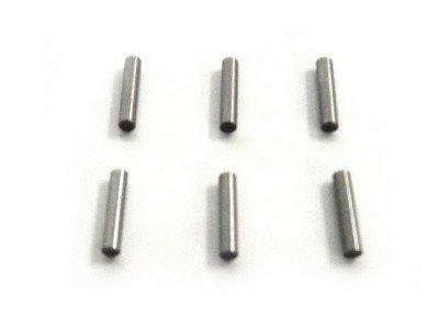 Pins 2x10 6p - 31038