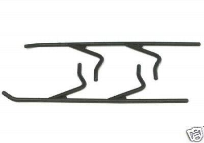 Podwozie Płozy EK1-0574