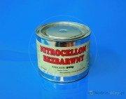 Nitrocellon 500g