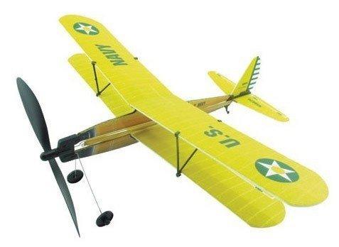 Samolot Aviator RA-ZT03101