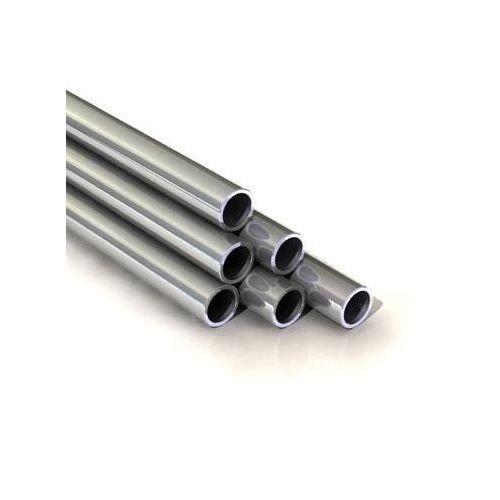 Rura aluminiowa  10mm X 1000mm