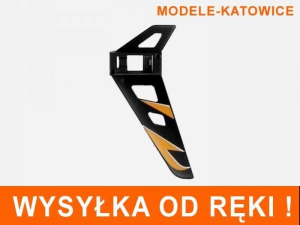 Syma F3 Lotka czarna F3-02
