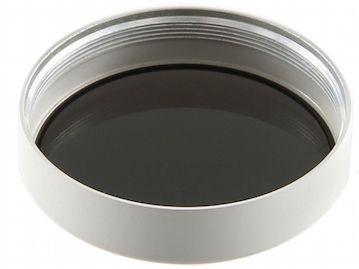 Oryginalny filtr ND8 dla DJI Phantom 4