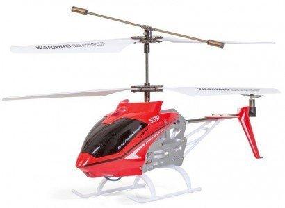 Helikopter Syma S39 Raptor 2.4GHz