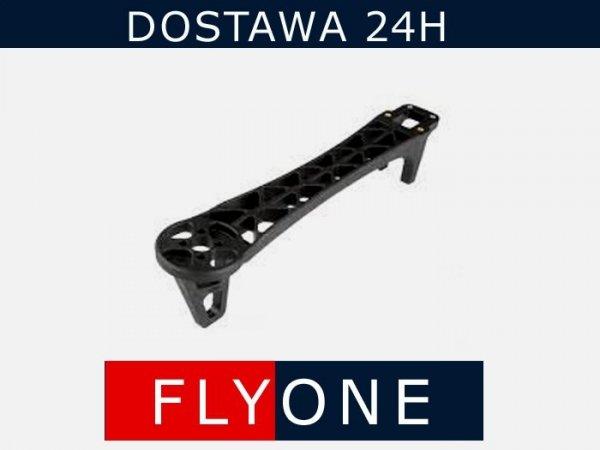 Ramię F450/F550 frame arm black 1pc