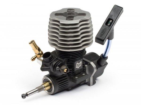 G3.0 ENGINE SLIDE CARB W / PULL START Silnik spalinowy 3,0