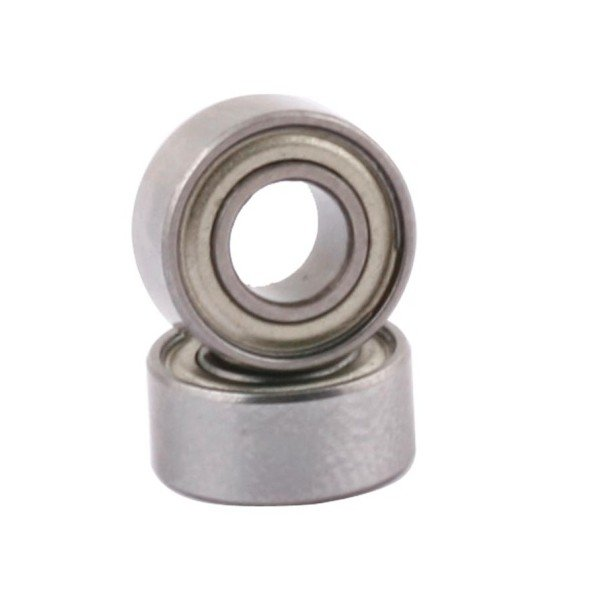 Bearing for mian shaft bearing block