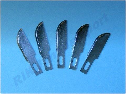EXCEL 21010 - ostrze K1, K30, K18