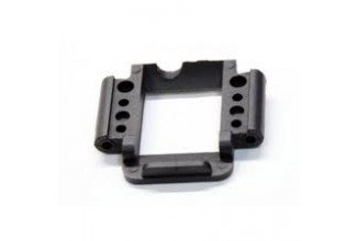 Rear Arm Holder* 1pc H02021