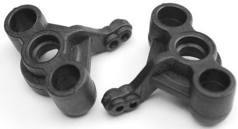 Zwrotnica kół przednich - Steering Arm