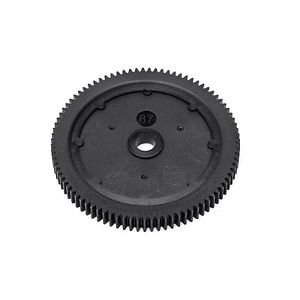 HPI RACING SPUR GEAR 87T (48 PITCH) #86946
