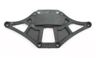 Rear Spur Gear Cover - 10186 VRX