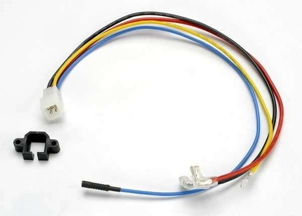 TRAXXAS [4579X] przewody elektryczne