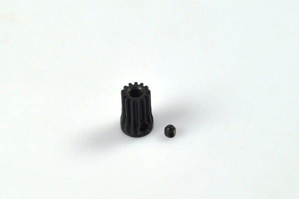 450 V2/SPORT/PRO – Zębatka atakująca 12T 3.5