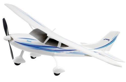Samolot TL-3000 Sirius