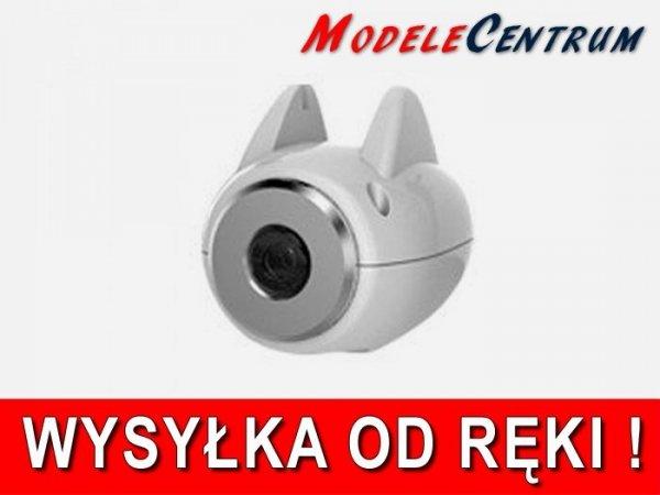 Syma X8C  - Kamera biała X8C-23W