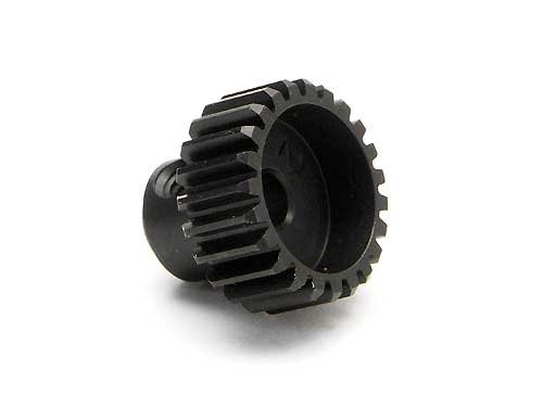 PINION GEAR 23 TOOTH (48DP) 6923