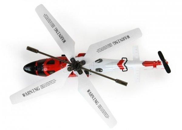 Helikopter S111G Syma