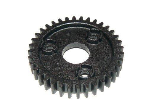 TRAXXAS [3953] - zębatka T36