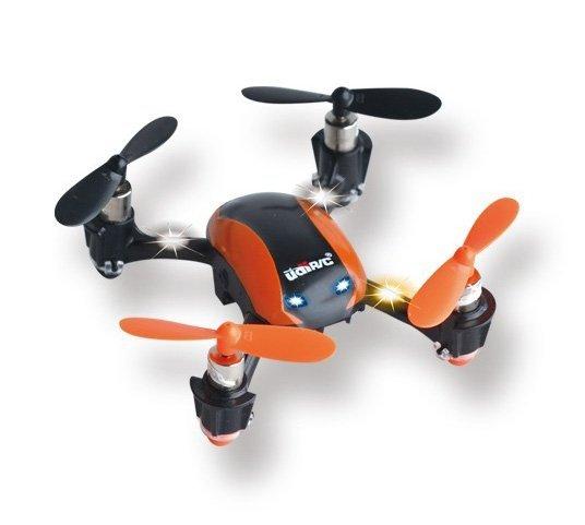 Dron NANO U839