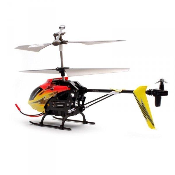 Helikopter Syma S39 2,4GHz