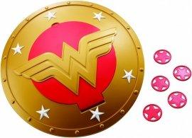 DC SUPER HEROS Tarcza Wonder Woman
