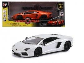 Lamborghini Aventador RC 1/16