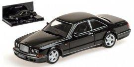 Bentley Continental T 1996