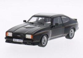 NEO MODELS Ford Capri MK II 3.0S X-Pack