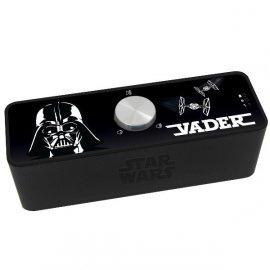 Star Wars Głośnik bluetooth