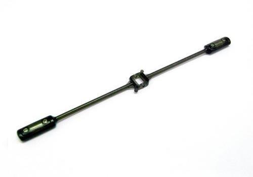 S107-05 Balance Bar - Stabilizator