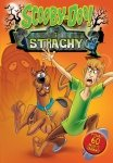 SCOOBY-DOO I STRACHY (Scooby-Doo and the zombies) (DVD)