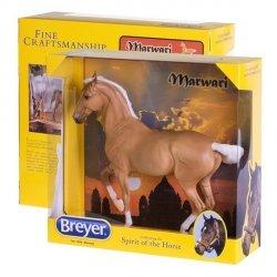 Koń Chapmion Marwari