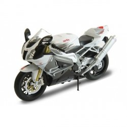WELLY ASPRILIA RSV 1000R SKALA 1:10