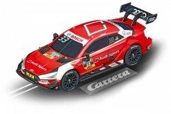 CARRERA AUTO AUDI RS 5 DTM R RAST NO 33 6+