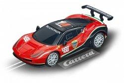 CARRERA AUTO FERRARI 488 GT3 AF CORSE NO. 488 6+