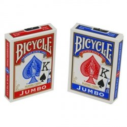 BICYCLE KARTY RIDER BACK INTERNATIONAL JUMBO 18+