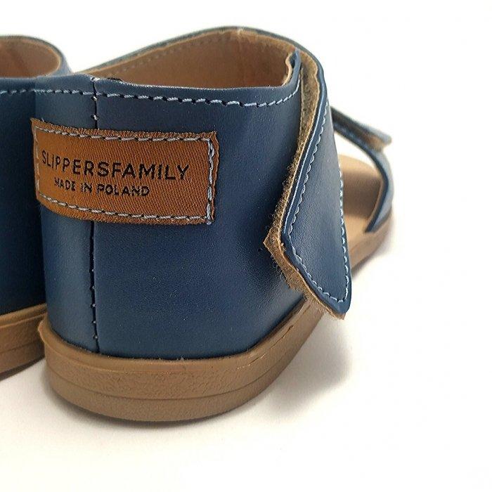 sandaly-dla-dzieci-slippers-family-mare