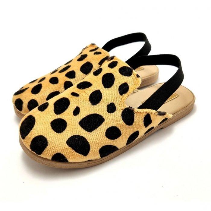 kapcie-dla-dzieci-z-gumka-slippers-family-gepard