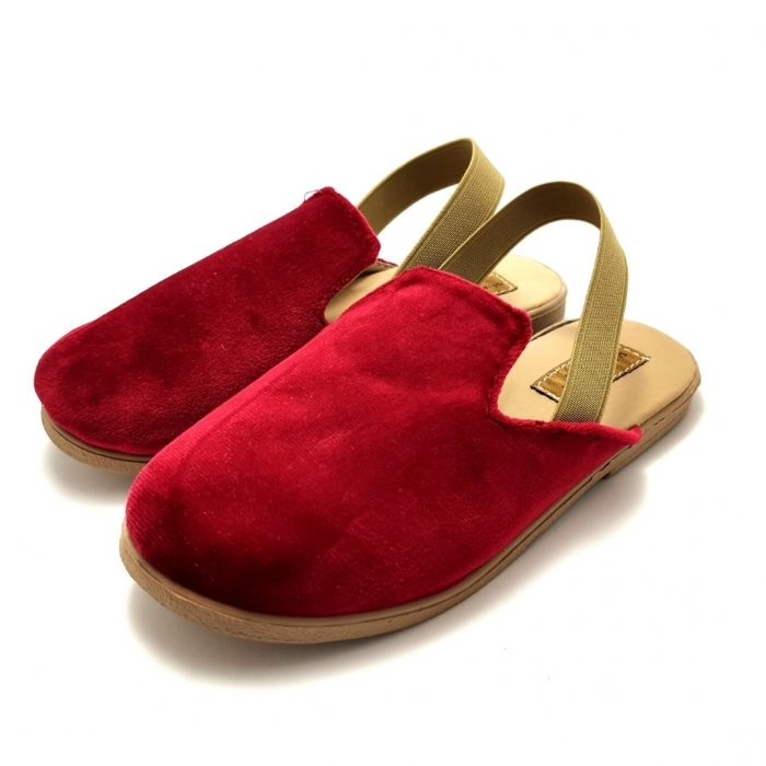 kapcie-dla-dzieci-z-gumka-slippers-family-reddy