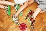 Wpis #12. Jak dobrać rozmiar obuwia dziecku by spać spokojnie?
