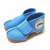 kapcie-dla-dzieci-vegan-slippers-family-driver