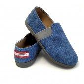 Buty dla dzieci z gumką PACIFIC