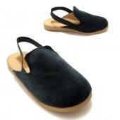 kapcie-dla-dzieci-z-gumka-slippers-family-czarna-pantera