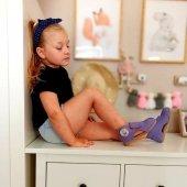 kapcie-dla-dzieci--vegan-slippers-family-cupcake
