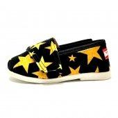 tenisowki-dla-dzieci-na-rzep-slippers-family-black-stars
